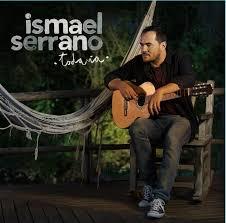 Concierto de Ismael Serrano
