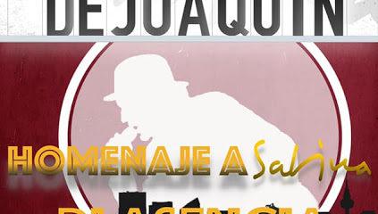 Concierto 'Pongamos que hablo de Joaquín'