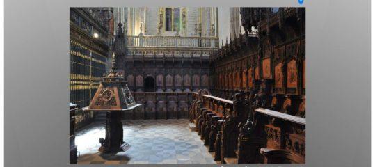 Conferencia 'Raymundo Luis Forner y la decadencia de los villancicos en...