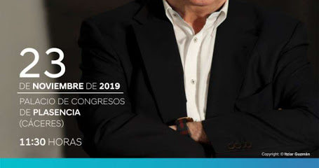 XII Encuentro de Clubes de Lectura de Extremadura
