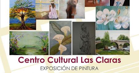 Exposición de alumnos Academia de Arte Carlos I