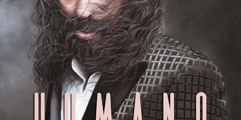 Exposición 'Humano'