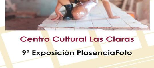 IX Exposición PlasenciaFoto