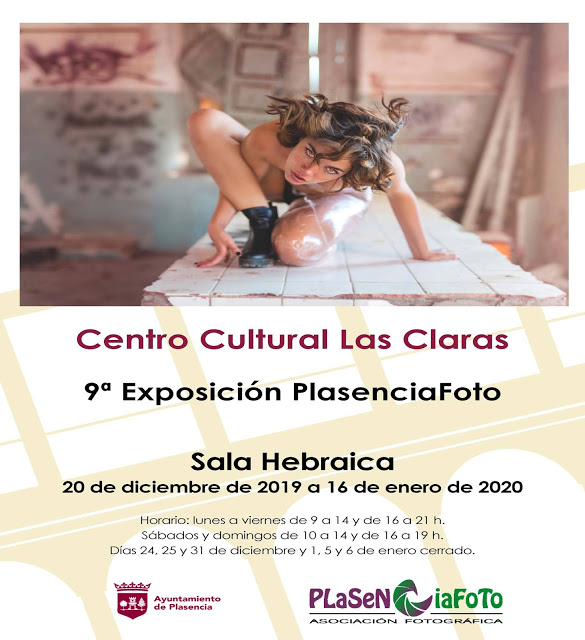 Plasencia Foto