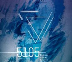 Proyección de «1945» y «5105, Historia de una fuga de...