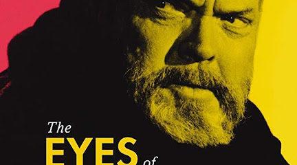 Proyección de 'La mirada de Orson Welles'