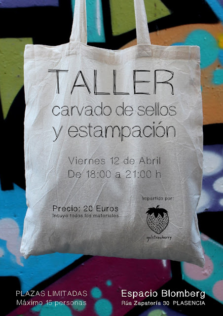2019-taller-carvado-sellos-plasencia