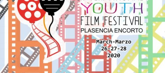7th International Youth Film Festival