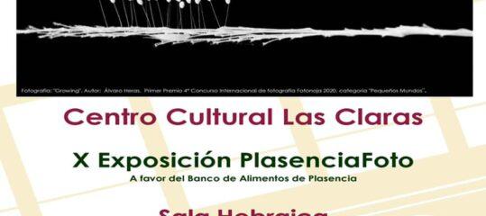 Exposición PlasenciaFoto