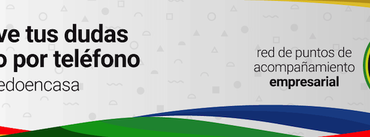 II Jornada de Encuentros Networking Online