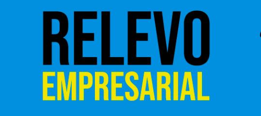 Jornada informativa Programa de relevo empresarial