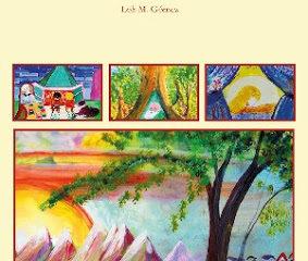 Presentación del libro 'Los cuentos de Lilo'