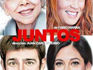 Teatro: 'Juntos'