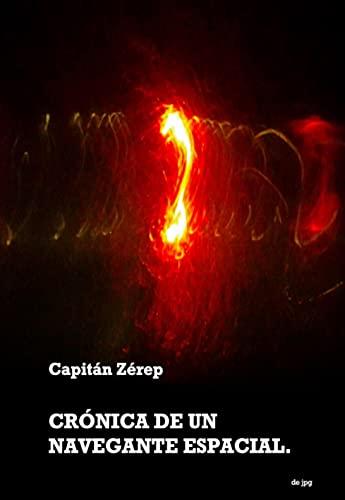 Capitán Zérep