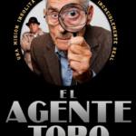Proyección de 'El agente topo'