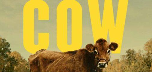 Proyección de First Cow