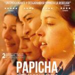 Proyección de 'Papicha, sueños de libertad'
