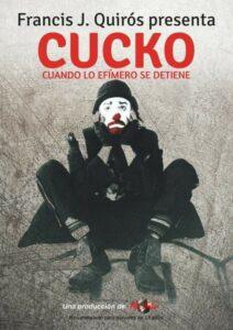 Teatro Cucko Plasencia