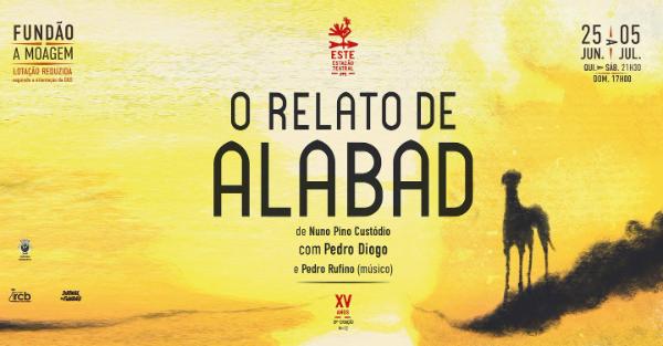 Teatro Alabad Plasencia