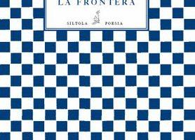 Presentación del libro 'Dimensión de la frontera'