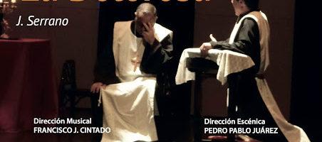 Zarzuela 'La Dolorosa' y 'La fiesta de la Zarzuela'