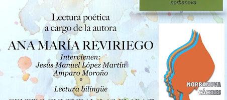 Presentación del libro 'Con Velázquez'