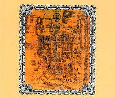 Presentación del libro del Curso de Memoria Histórica de Plasencia 2012