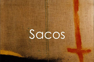 Exposición 'Sacos'