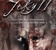 Obra de teatro 'Jekyll'