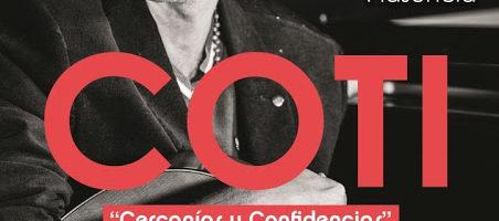 Concierto de 'Coti'
