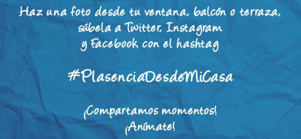 PlasenciaDesdeMiCasa