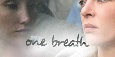 Proyección de la película 'Respira'
