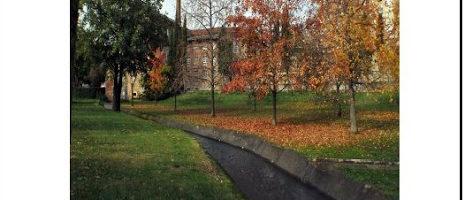 Abierta la matrícula para los cursos de otoño de la U