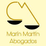 Marín Martín Abogados Plasencia