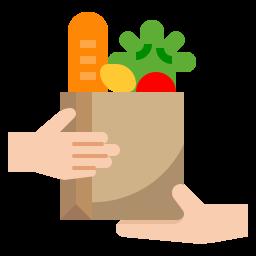 Tiendas de alimentación