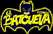 La Batcueva Comic