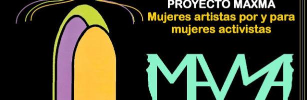Exposición proyecto MAXMA