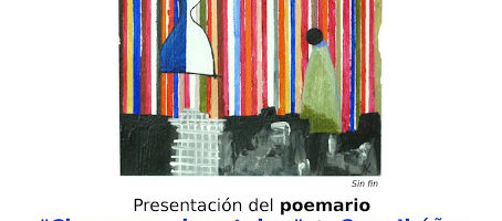 Exposición 'Claroscuro de octubre'
