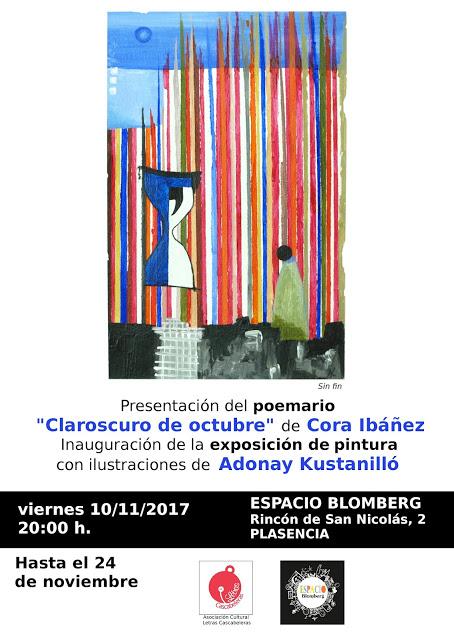 Exposición Plasencia