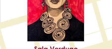 Exposición 'En el mundo de Frida'