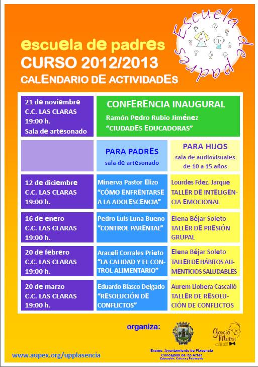 2012-escuela-padres-2012-2013