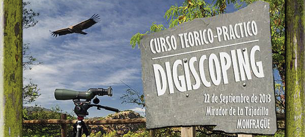 2013-curso-fotografia-digcoping