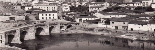 Plazo de matrículas de Memoria História de Plasencia y comarcas