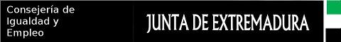 consejeria-igualdad-empleo-junta-extremadura