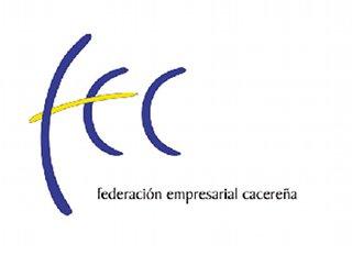 federacion-empresarial-cacerena