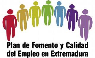 plan-fomento-calidad-empleo-extremadura