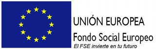 union-europea-fse