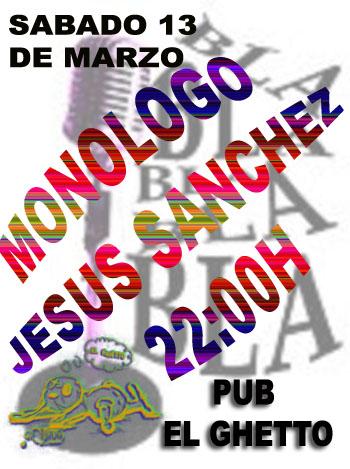 monologo-chetto-blablabla-1