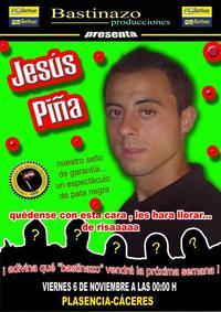 demociones_monologos_jesus_pina