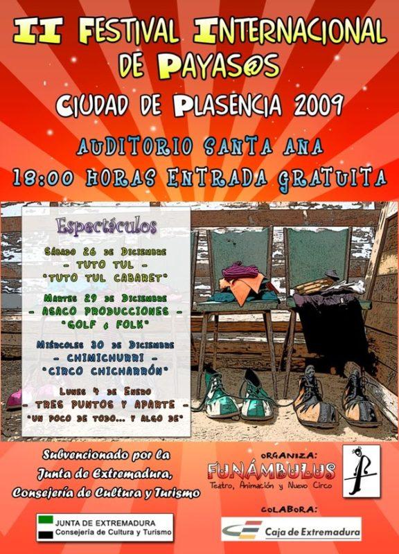 segundo-festival-payasos-plasencia